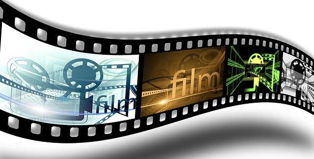 Las-listas-IPTV-m3u-Argentina-actualizadas